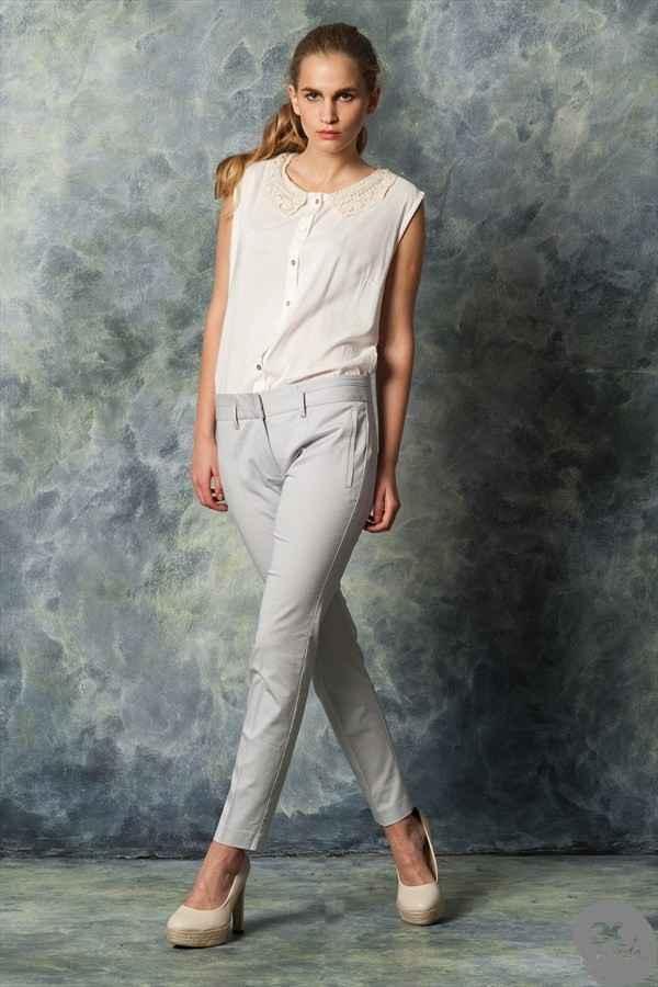 zara pantolon 2013 15 Zara pantolon modelleri