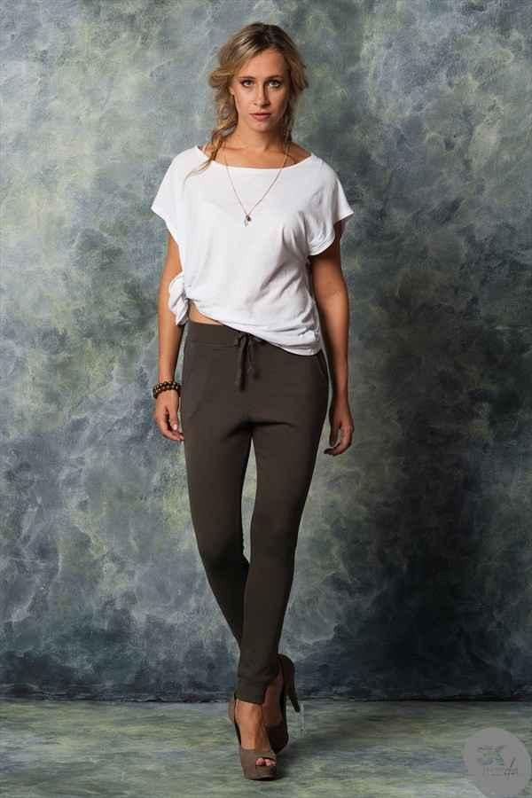 zara pantolon 2013 19 Zara pantolon modelleri