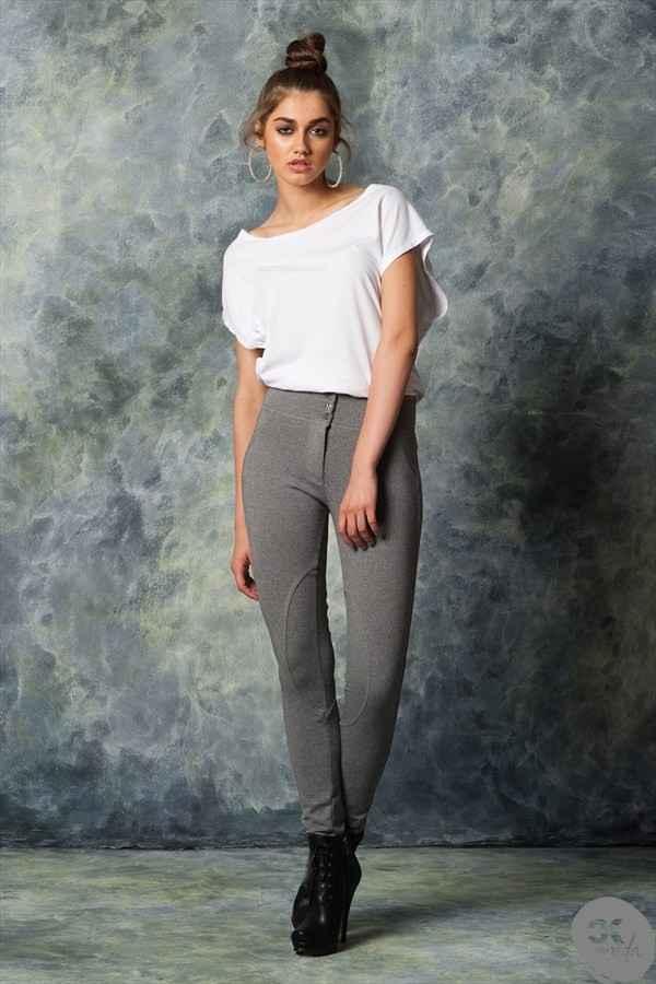 zara pantolon 2013 2 Zara pantolon modelleri