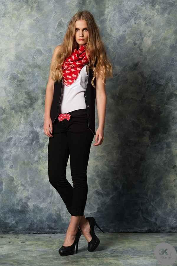 zara pantolon 2013 21 Zara pantolon modelleri