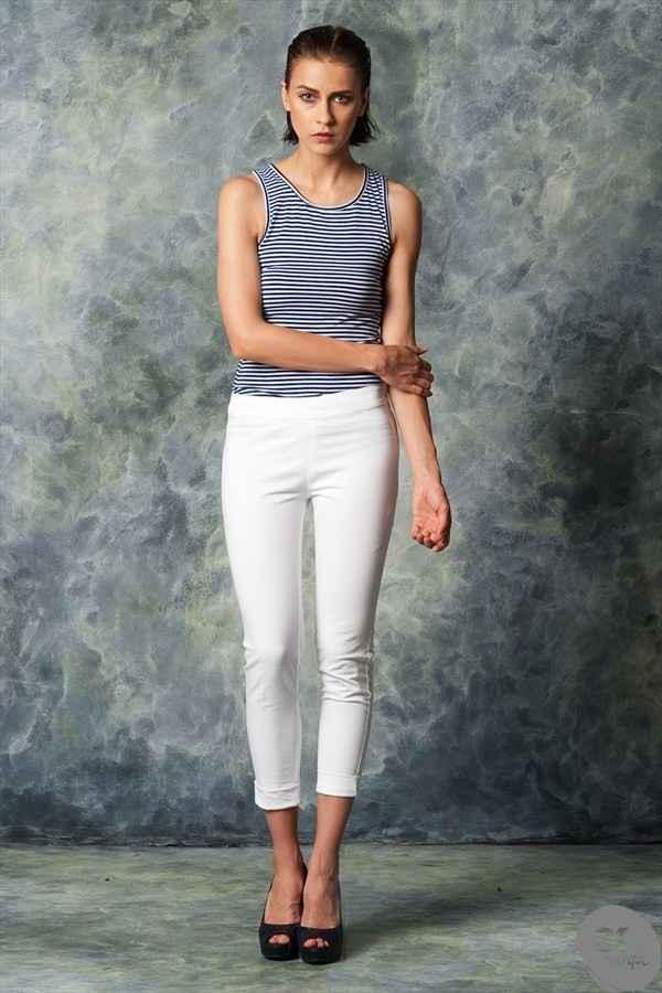 zara pantolon 2013 23 Zara pantolon modelleri