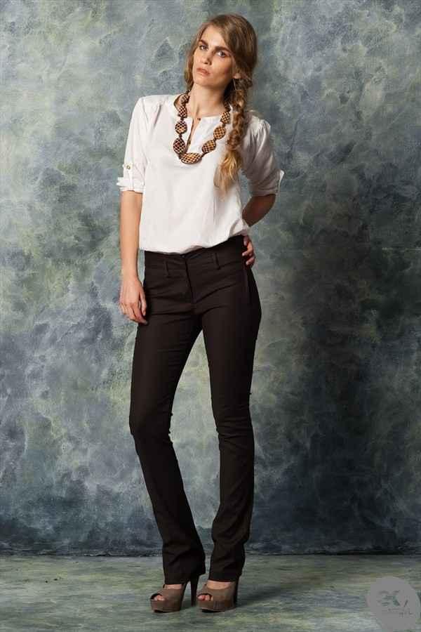 zara pantolon 2013 24 Zara pantolon modelleri