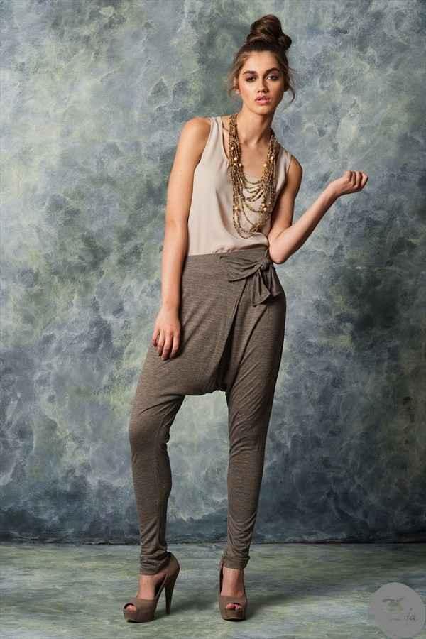 zara pantolon 2013 27 Zara pantolon modelleri
