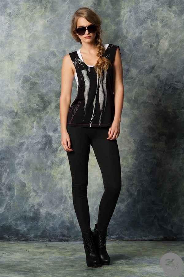 zara pantolon 2013 6 Zara pantolon modelleri
