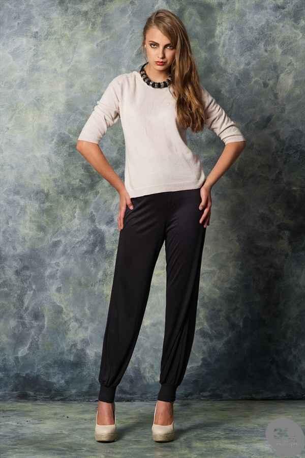 zara pantolon 2013 7 Zara pantolon modelleri