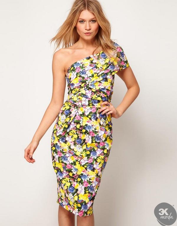 2013 elbise 17 2013 elbise modelleri