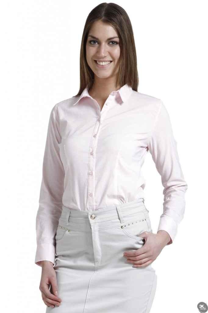 Defacto Gömlek Modelleri