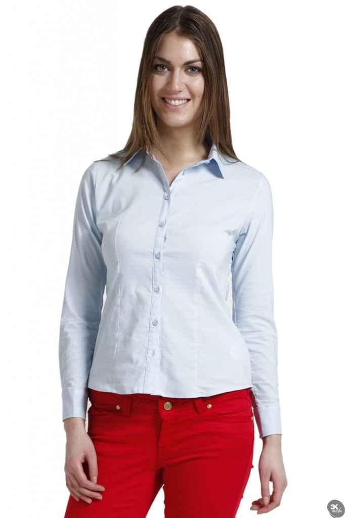 Defacto Gomlek 2013 21 682x1024 Defacto gömlek modelleri 2013