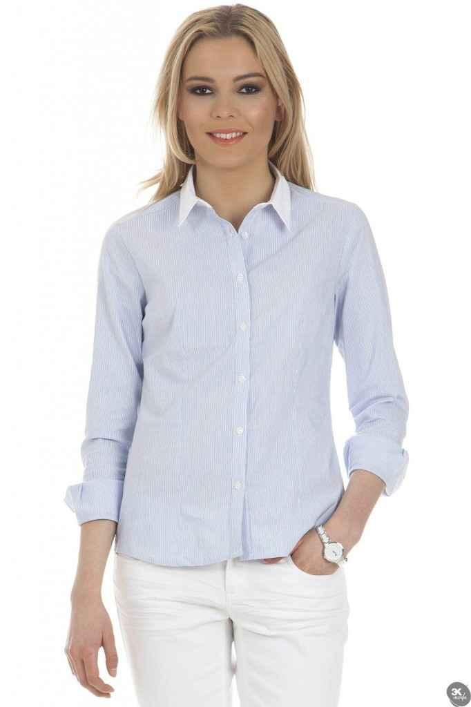 Defacto Gomlek 2013 23 682x1024 Defacto gömlek modelleri 2013
