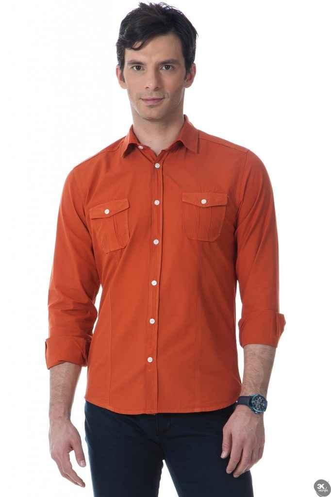 Defacto Gomlek 2013 6 682x1024 Defacto gömlek modelleri 2013