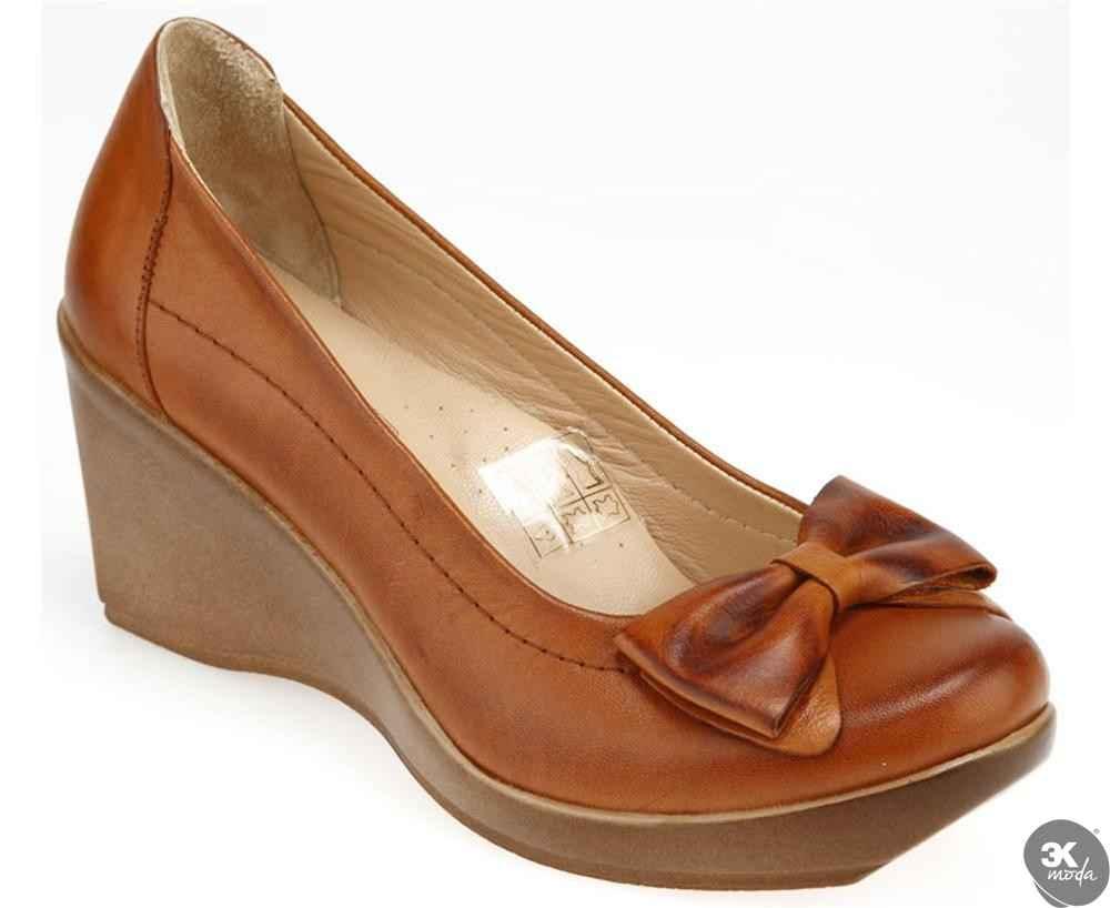 Flo Ayakkabı Modelleri