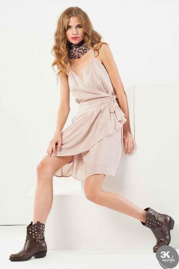 Gap Elbise Modelleri