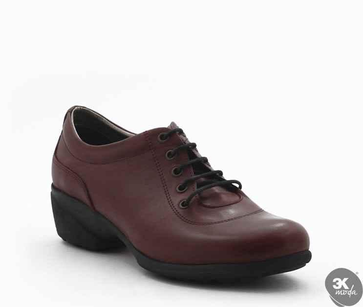Greyder Ayakkabi Modelleri 1 Greyder ayakkabı modelleri 2013