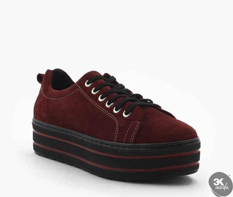 Greyder Ayakkabi Modelleri 10 Greyder ayakkabı modelleri 2013