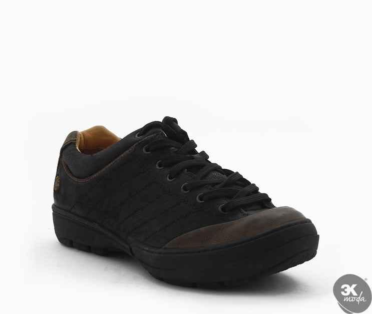 Greyder Ayakkabi Modelleri 11 Greyder ayakkabı modelleri 2013