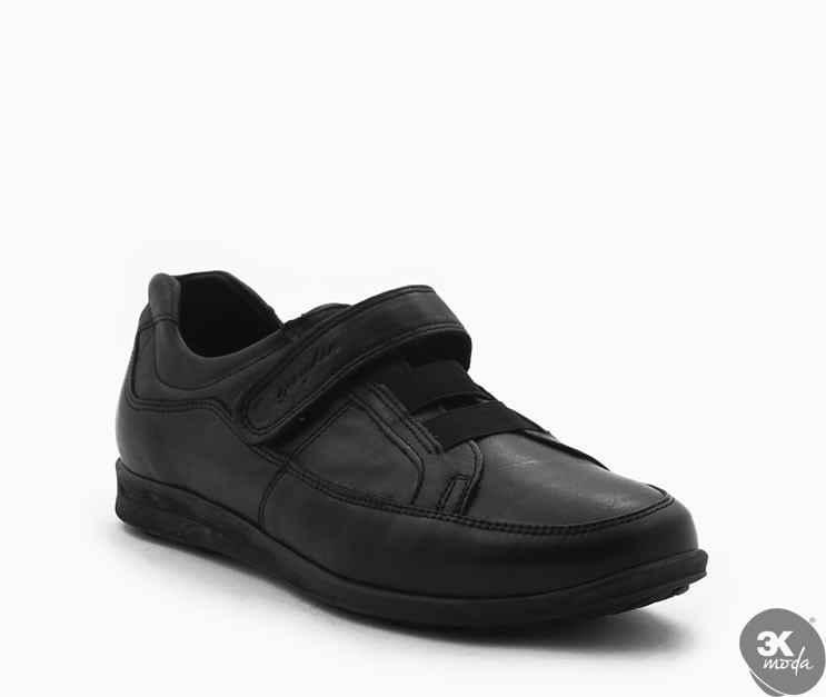 Greyder Ayakkabi Modelleri 14 Greyder ayakkabı modelleri 2013