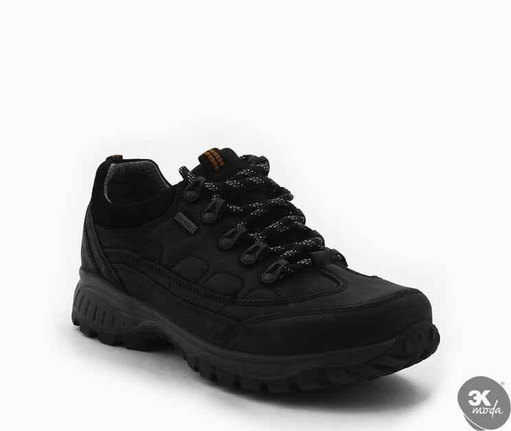 Greyder Ayakkabi Modelleri 17 Greyder ayakkabı modelleri 2013