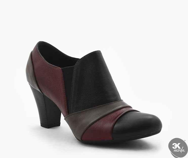 Greyder Ayakkabi Modelleri 2 Greyder ayakkabı modelleri 2013
