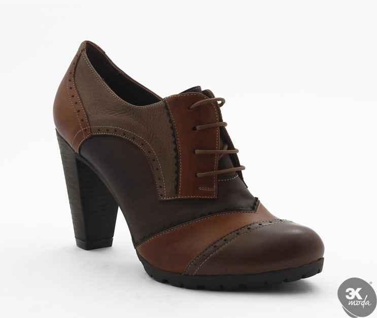 Greyder Ayakkabi Modelleri 4 Greyder ayakkabı modelleri 2013