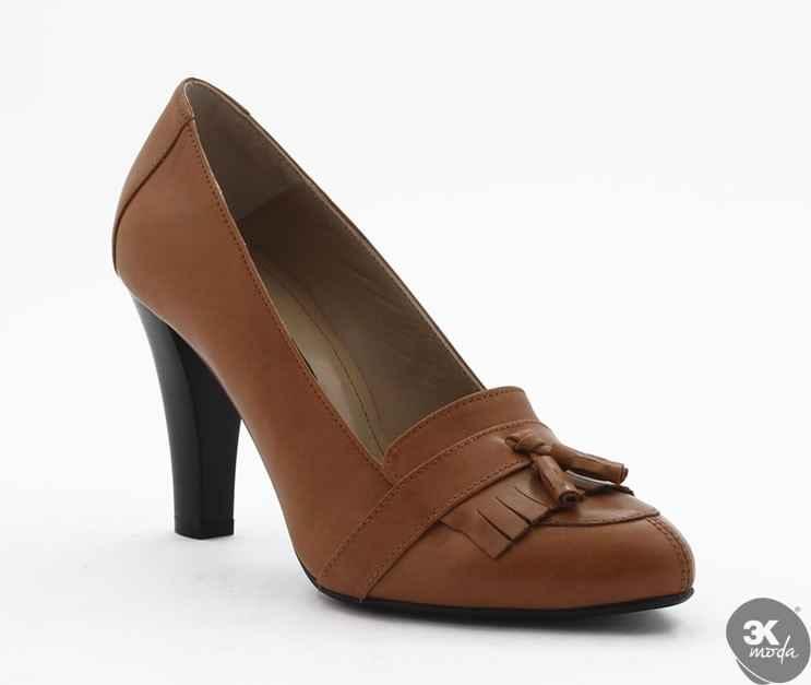Greyder Ayakkabi Modelleri 8 Greyder ayakkabı modelleri 2013