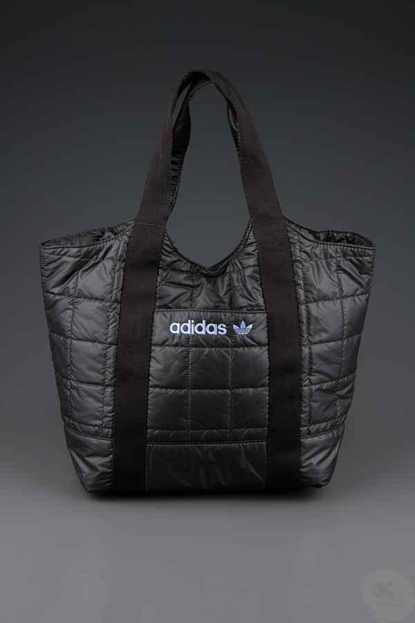 180d8f5938956 Adidas spor çanta modelleri 2013 Photo Gallery. com com
