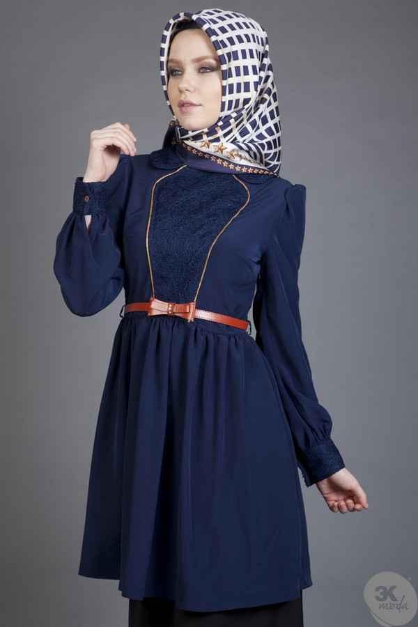 ... 2013   Armine, Armine Tunik   3k Moda   Diyet Tadında Moda Keyfi