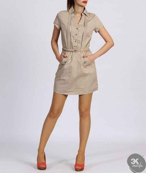 Collezione Elbise Modelleri