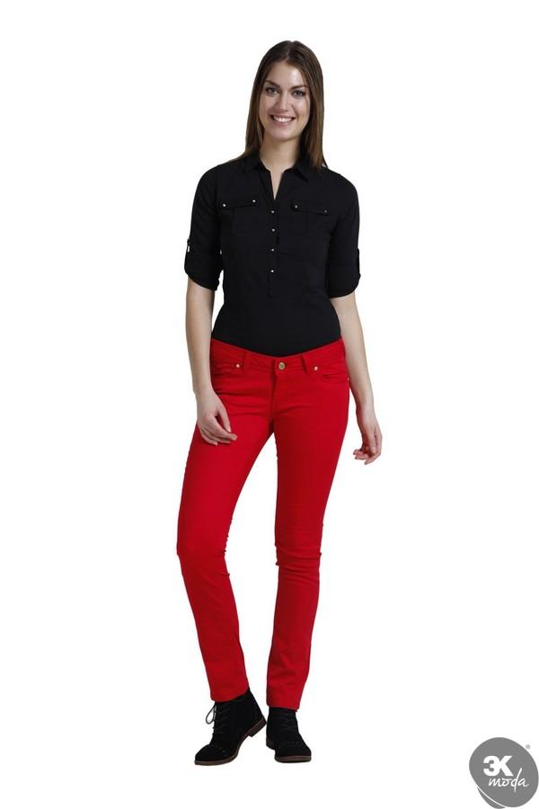 Defacto Pantolon Modelleri