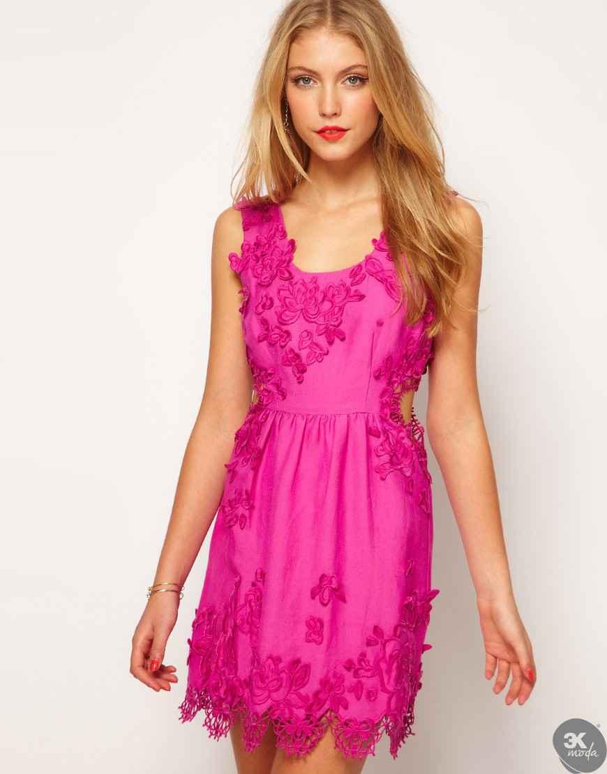 Elbise Modelleri ve Fiyatları