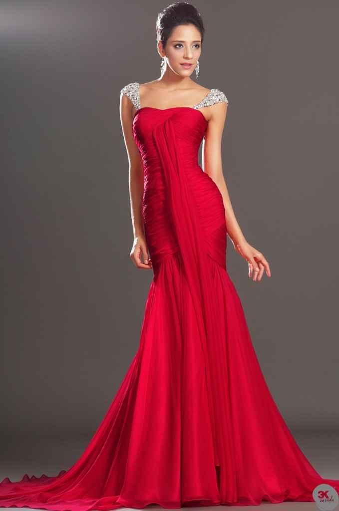 kim k long sleeve dresses