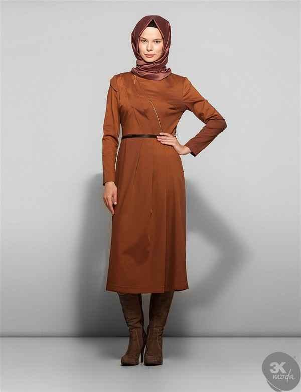 kayra elbise 2013 18 Kayra elbise modelleri 2013