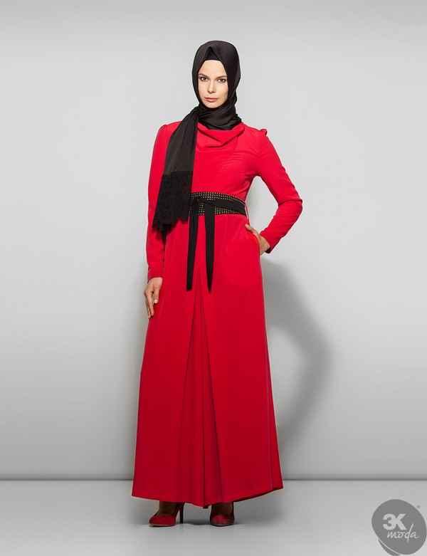 kayra elbise 2013 4 Kayra elbise modelleri 2013