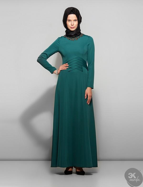 kayra elbise 2013 6 Kayra elbise modelleri 2013