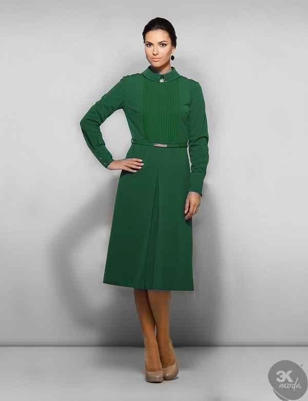 kayra elbise 2013 9 Kayra elbise modelleri 2013
