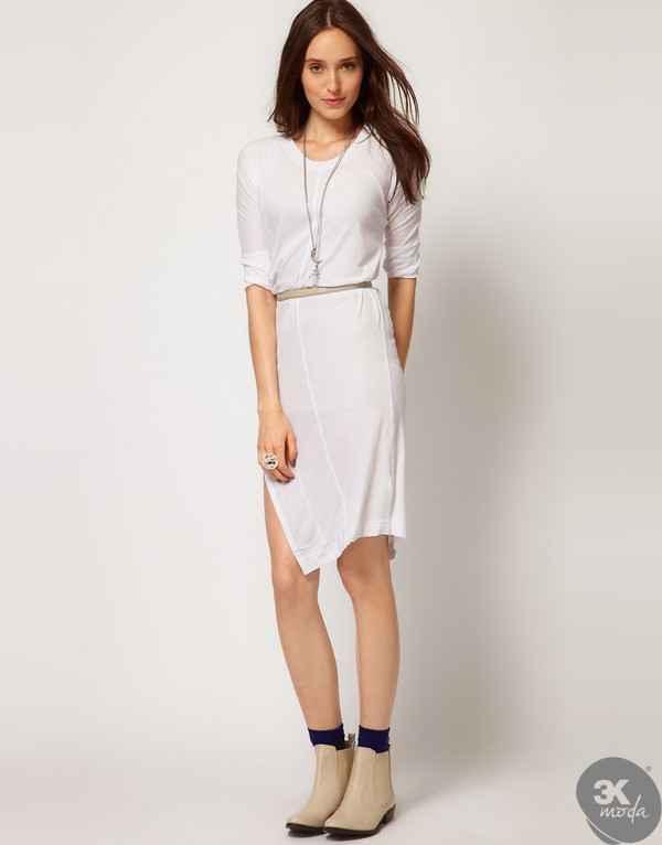 Асос Интернет Магазин Женская Одежда