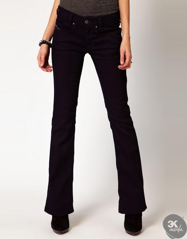... 2013   Bayan Kot Pantolon   3k Moda   Diyet Tadında Moda Keyfi