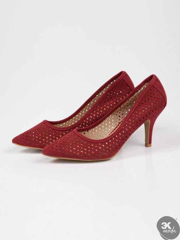 Lc Waikiki Ayakkabı Modelleri