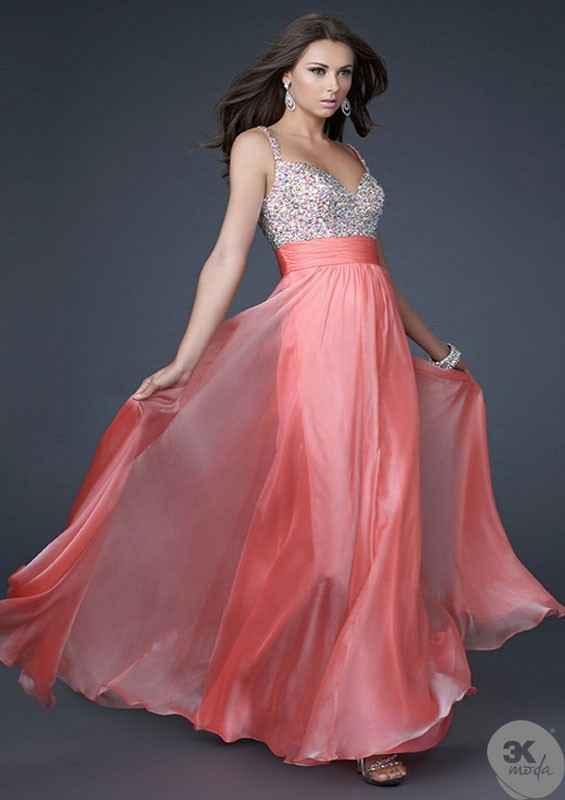 nikah elbisesi 2013 10 Nikah elbisesi modelleri 2013