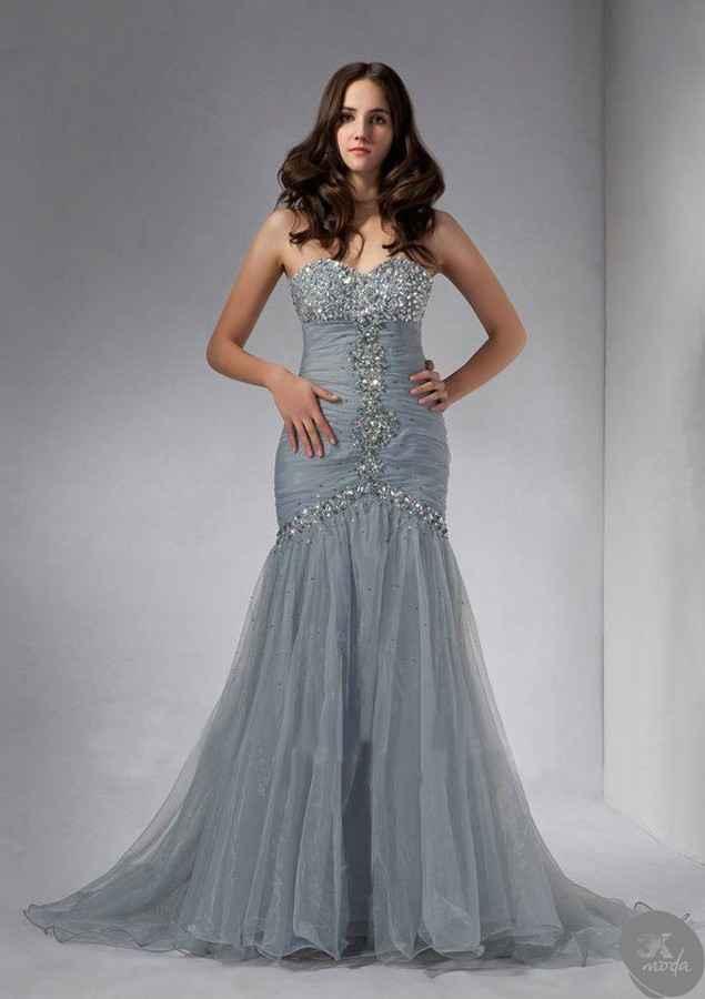 nikah elbisesi 2013 15 Nikah elbisesi modelleri 2013