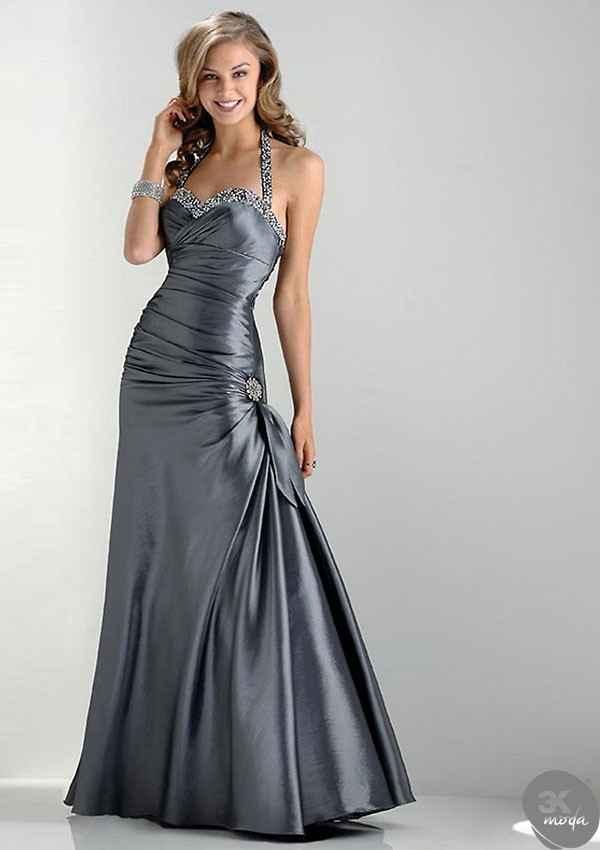 nikah elbisesi 2013 18 Nikah elbisesi modelleri 2013