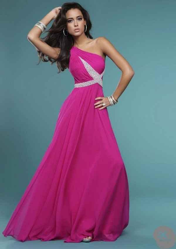 nikah elbisesi 2013 6 Nikah elbisesi modelleri 2013