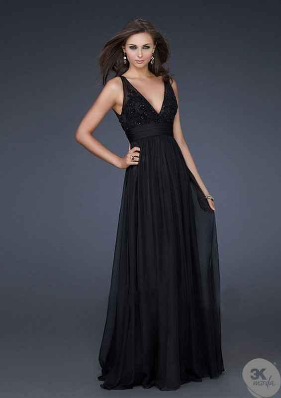 nikah elbisesi 2013 9 Nikah elbisesi modelleri 2013