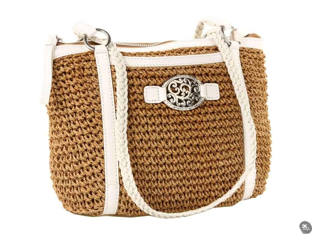 orgu canta 2013 15 1024x768 Örgü çanta modelleri 2013