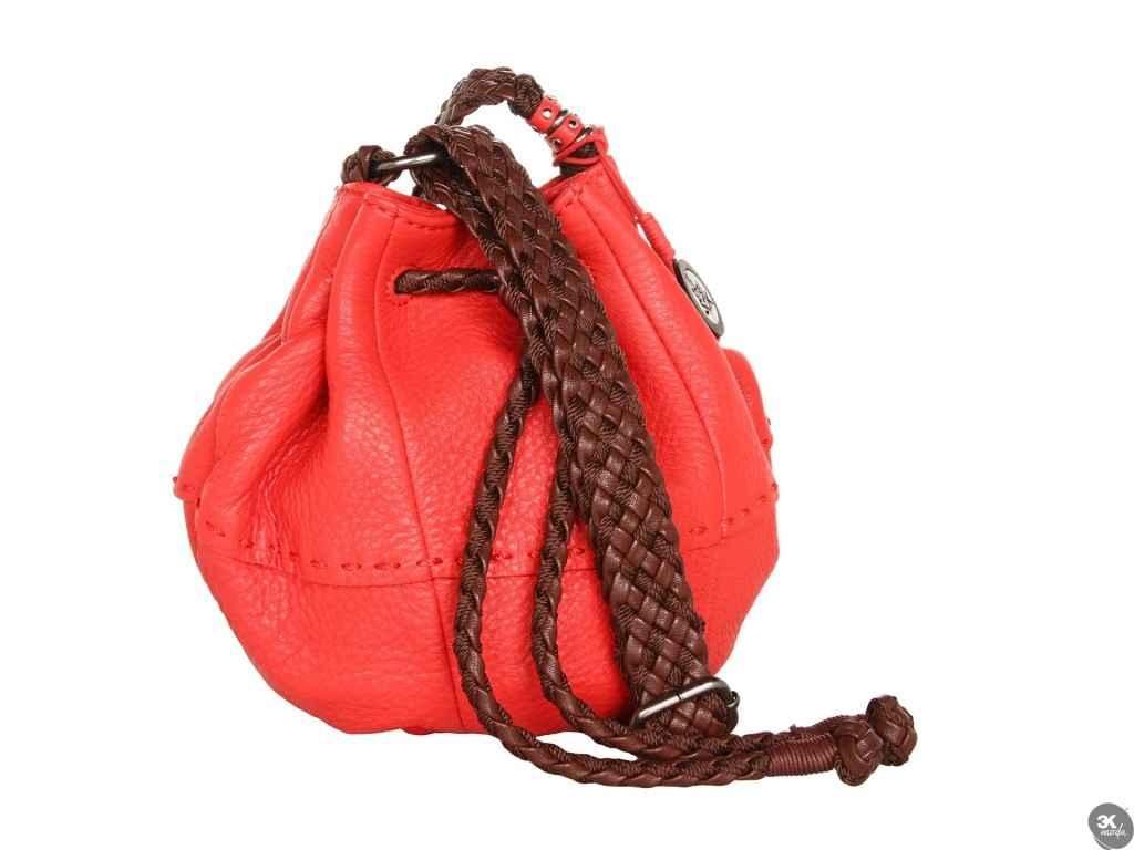 orgu canta 2013 16 1024x768 Örgü çanta modelleri 2013