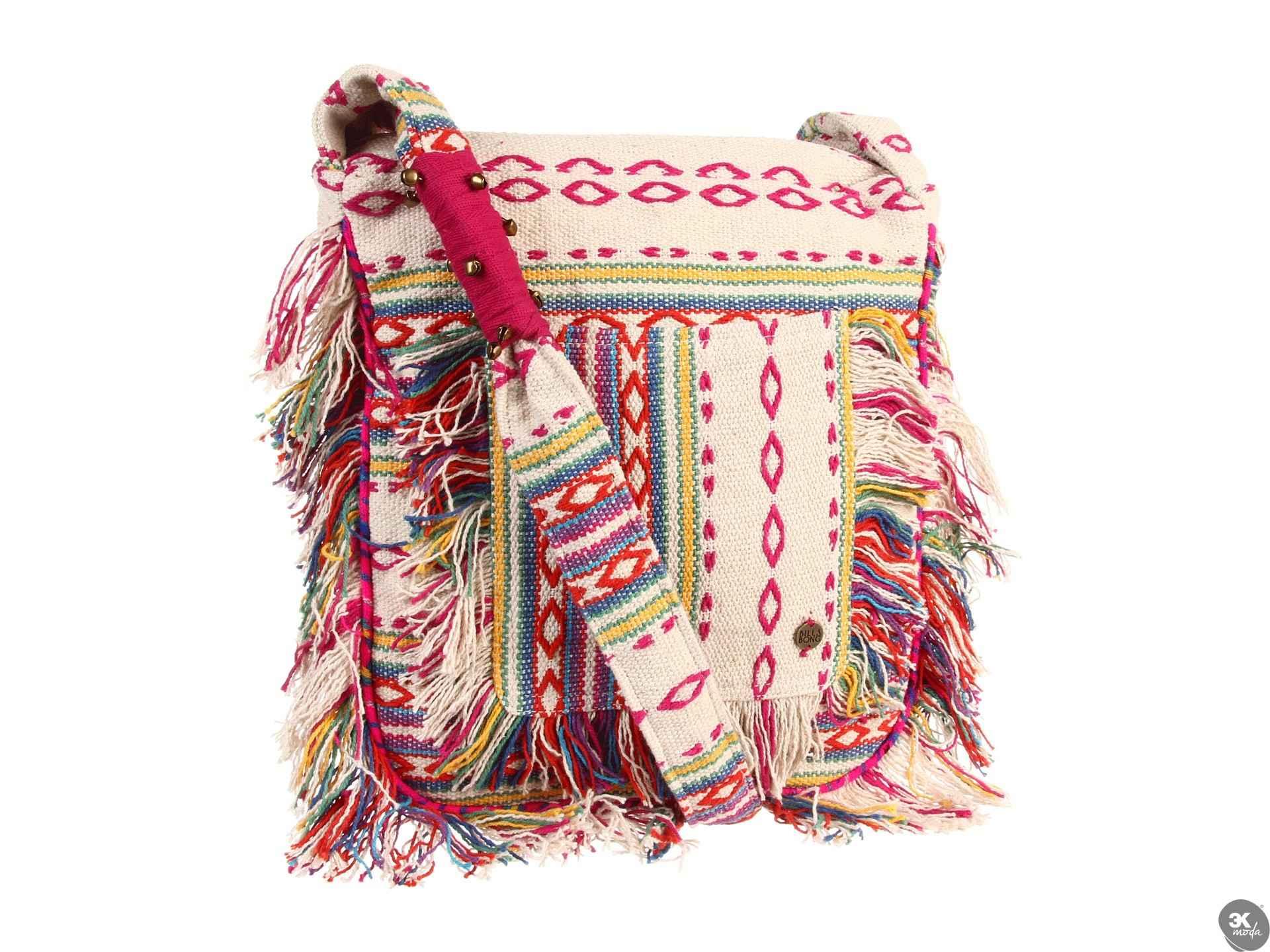 Şık-tasarımlarda-örgü-çanta-modelleri