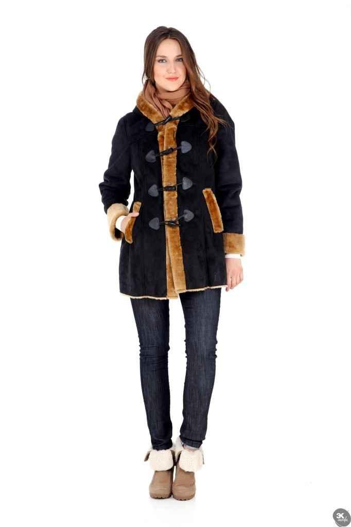 palto modelleri 2013 palto modelleri 2013 palto modelleri 2013 palto