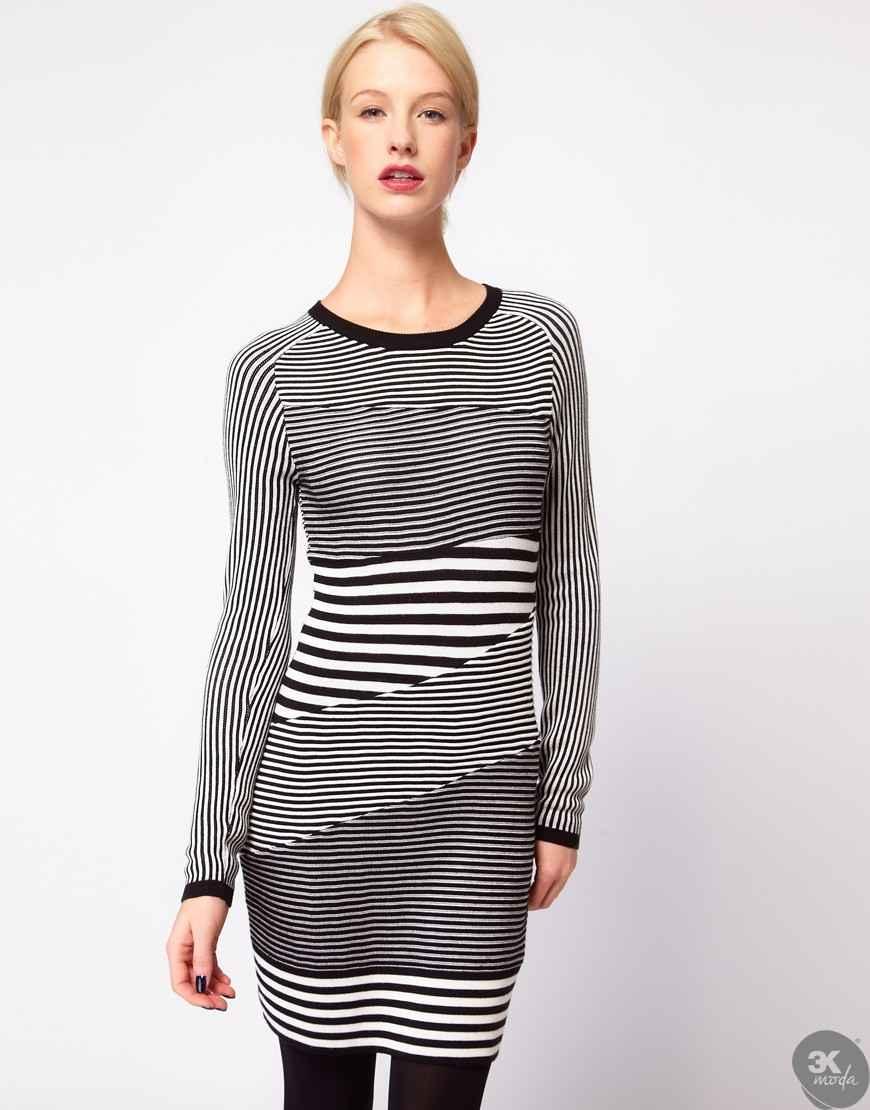 Örneğin; Sementa markasına ait hırka bayan modelleri; genelde yünlü veya triko kumaşlardan üretilmiştir. Seyhan Fashion hırka modelleri ise; uzun boyları, salaş modelleri ve canlı renkleri ile gardıroplarda kendine yer bulmaktadır.