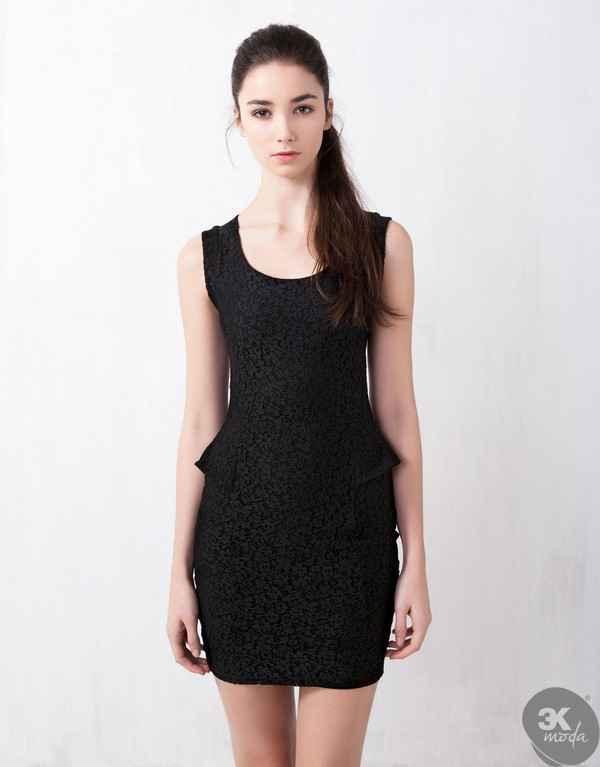 yazlik elbise 2013 2 Yazlık elbise modelleri 2013