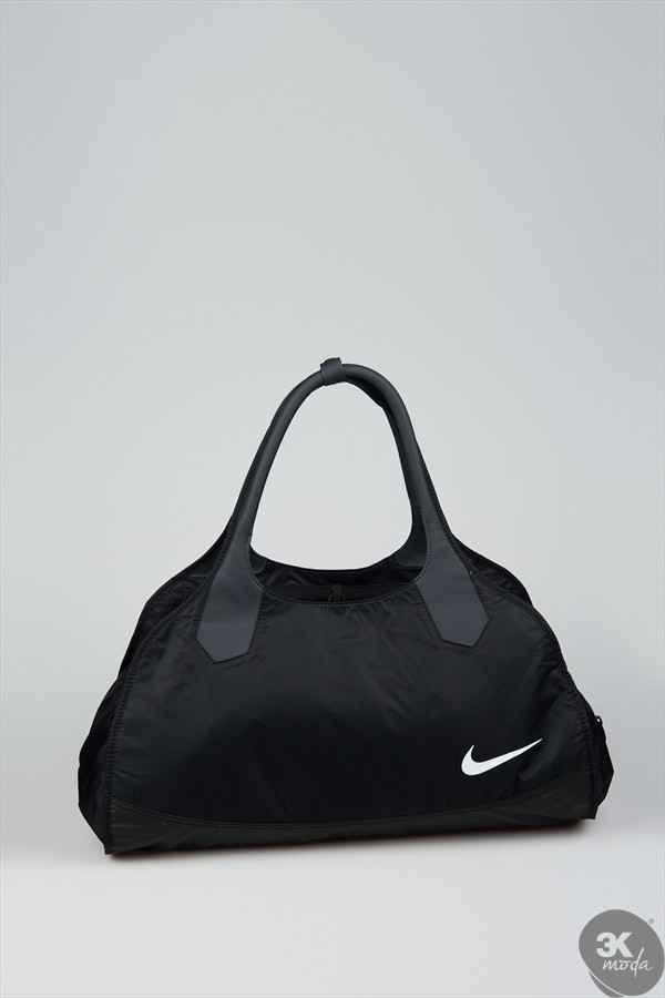 Nike Spor Çanta Modelleri