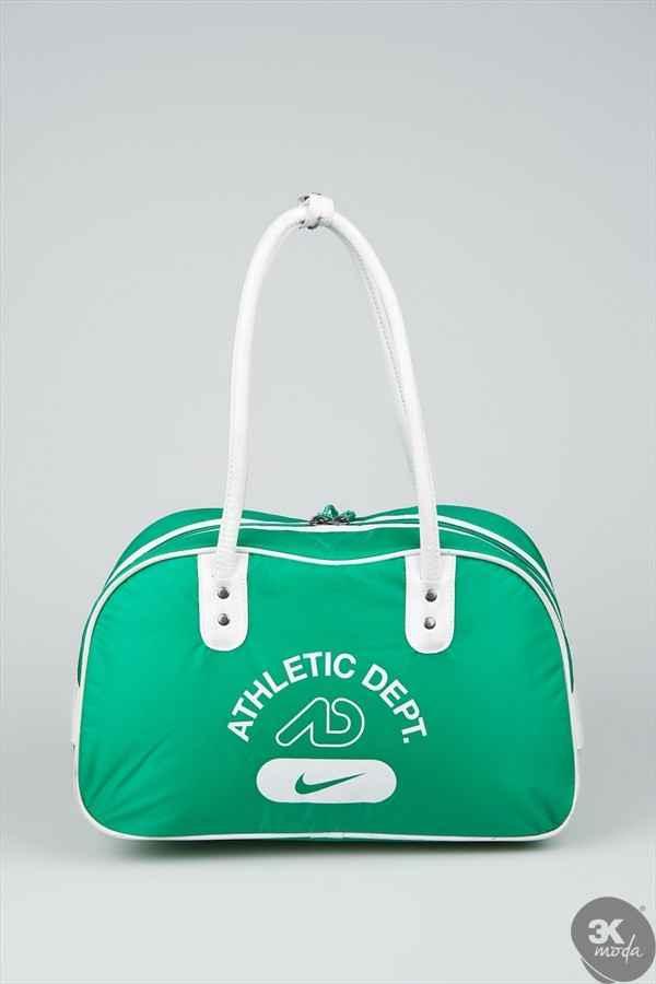 Nike Spor Canta 10 Nike spor çanta modelleri 2013